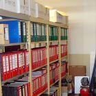250 Ersatzteile und Logistik