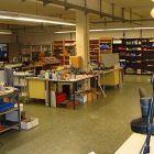 220 Werkstatt