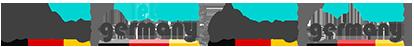 Logo von SHR Germany GmbH